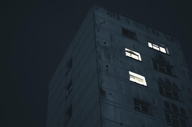 building-434247_640
