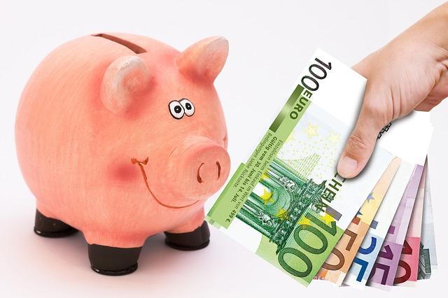 piggy-bank-1047215_640