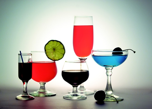 cocktail-2164117_640