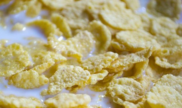 cornflakes-57272_640