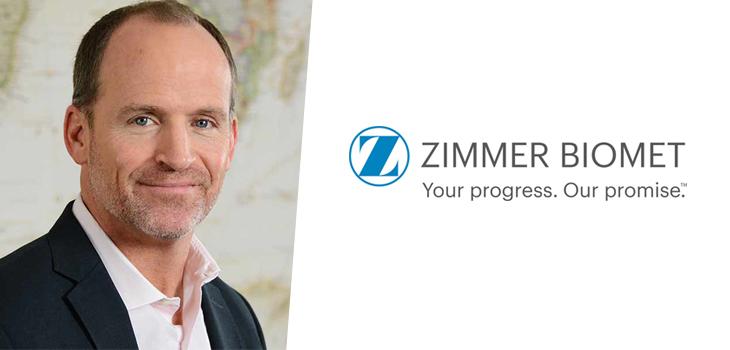 Zimmer_BryanHanson_WEB