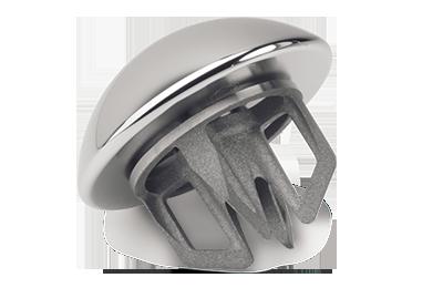 sidus-shoulder-implant-L-H17-0036