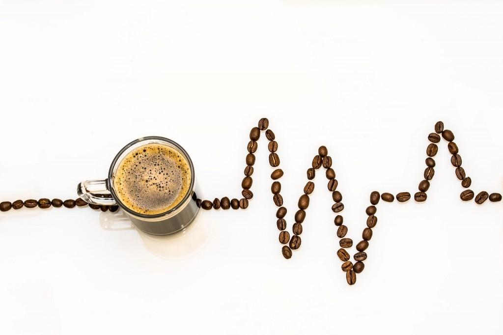 coffee-cup-2317201_1280