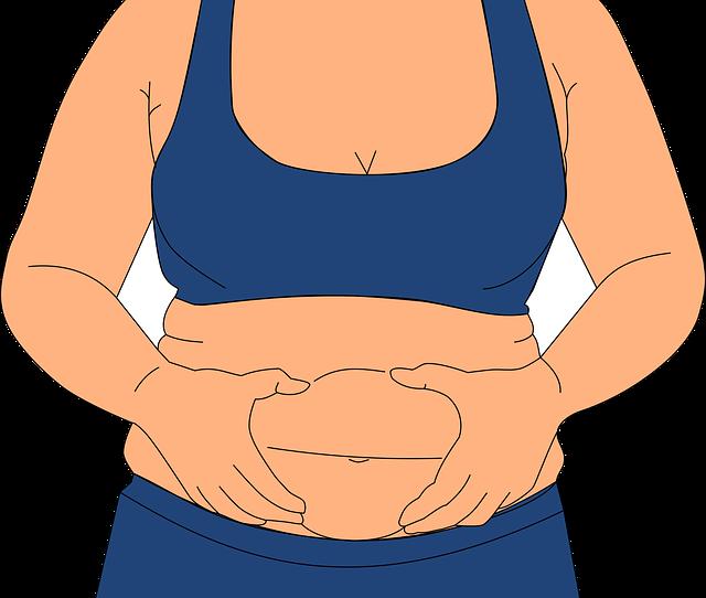 obesity-3114559_640