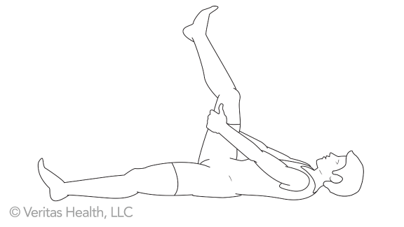 hamstring-stretch-laying-down